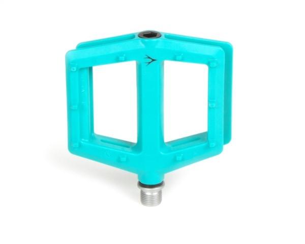 Sealed Cartridge Pedal