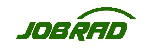 logo-jobrad-transparent