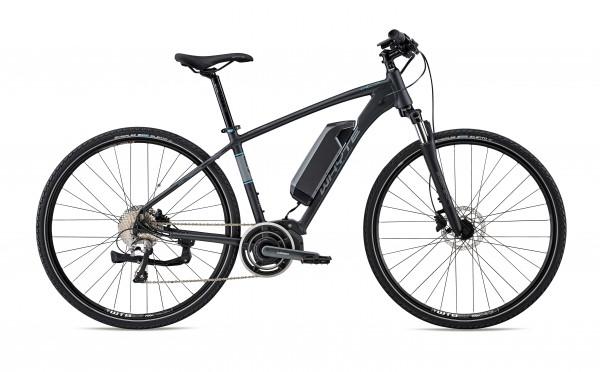 Coniston e-Bike