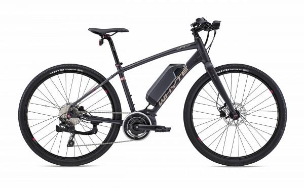 Highgate e-bike