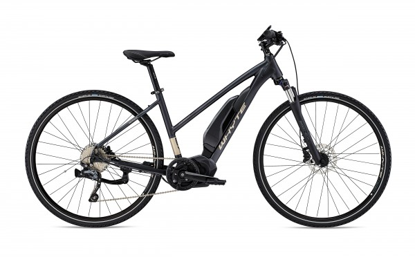 Coniston Women's e-Bike
