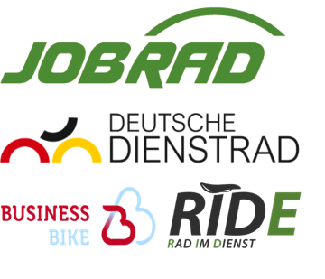 Unsere Leasing-Partner