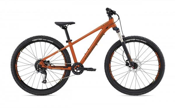 403 Orange V2